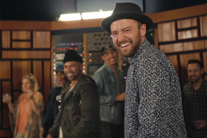 justin-timberlake-cant-stop-the-feeling-song-of-the-summer